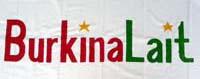 BurkinaLait