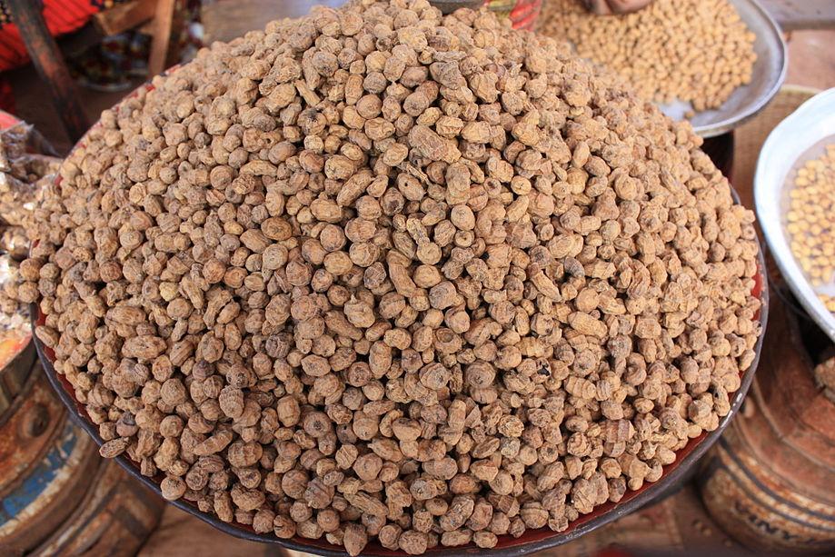 Pois Sucrés les pois sucrés du burkina - le blog de toubabou