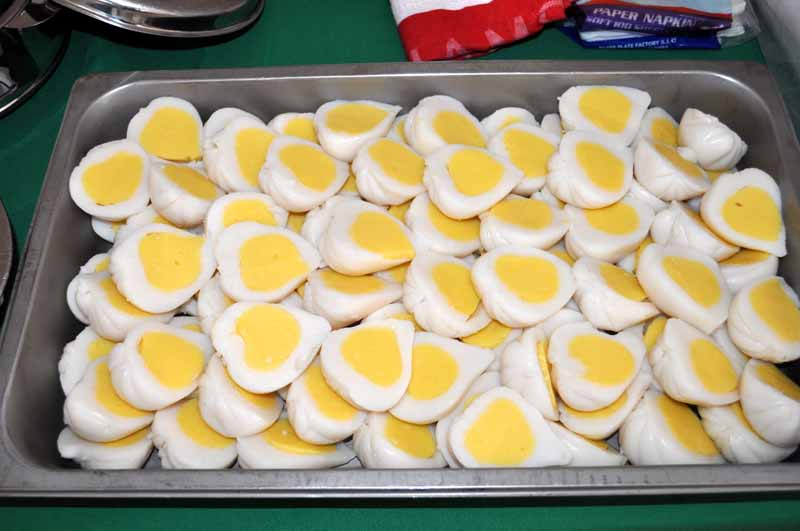 Image result for Tô food