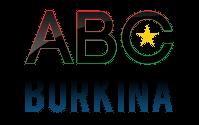abcBurkina